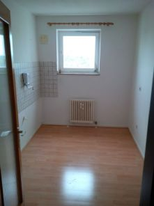 Wohnung in Stolberg  - Liester