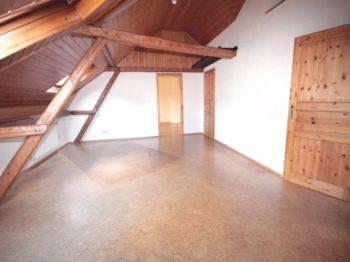 Wohnung in Ingelheim