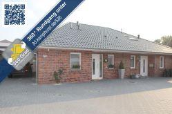 Doppelhaushälfte in Nordhorn  - Nordhorn