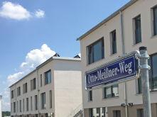Reihenhaus in Mannheim  - Gartenstadt