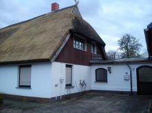 Wohnung in Katzow  - Katzow