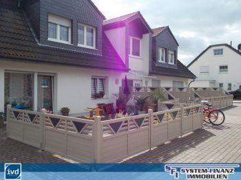 Maisonette in Erftstadt  - Friesheim