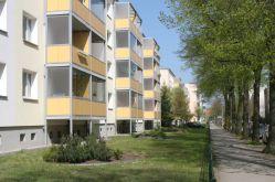Erdgeschosswohnung in Berlin  - Adlershof