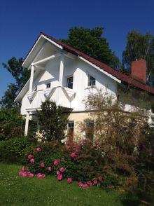 Landhaus in Bautzen  - Bolbritz