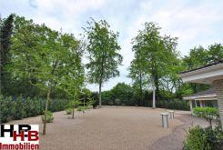 Wohngrundstück in Bremen  - Oberneuland