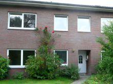 Wohnung in Weddelbrook
