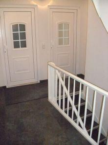 Wohnung in Kempten  - Kempten