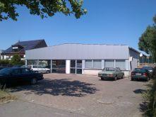 Halle in Hasbergen  - Gaste