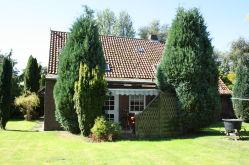 Zweifamilienhaus in Otterndorf  - Müggendorf