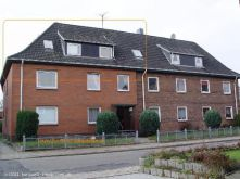Dachgeschosswohnung in Büdelsdorf