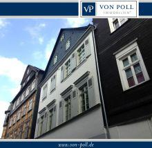 Sonstiges Haus in Wetzlar  - Wetzlar
