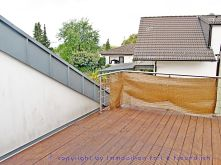 Dachgeschosswohnung in Neunkirchen-Seelscheid  - Wolperath