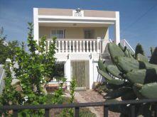 Einfamilienhaus in Moncofa