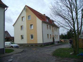 Wohnung in Lübstorf  - Lübstorf