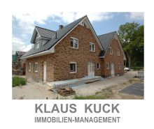 Doppelhaushälfte in Wiefelstede  - Bokel