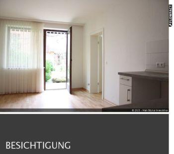 Erdgeschosswohnung in Bad Bevensen  - Bad Bevensen