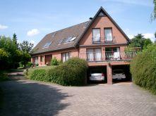 Villa in Geesthacht