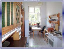 Zimmer in Berlin  - Pankow