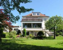 Villa in Pforzheim  - Südweststadt