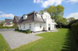Villa in Hamburg  - Bergstedt