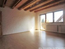 Dachgeschosswohnung in Giebelstadt  - Allersheim