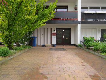Sonstige Wohnung in Seevetal  - Hittfeld