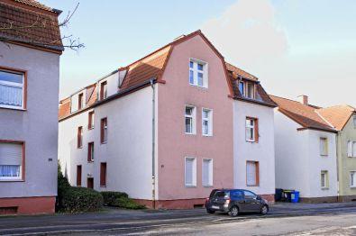Erdgeschosswohnung in Dortmund  - Bövinghausen