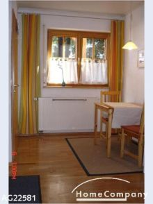 Apartment in 							Waldems 							 - Bermbach