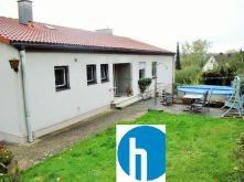 Sonstiges Haus in Forchheim  - Forchheim