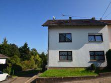 Mehrfamilienhaus in Merzig  - Hilbringen