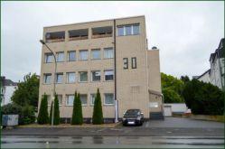 Sonstiges Haus in Paderborn  - Kernstadt