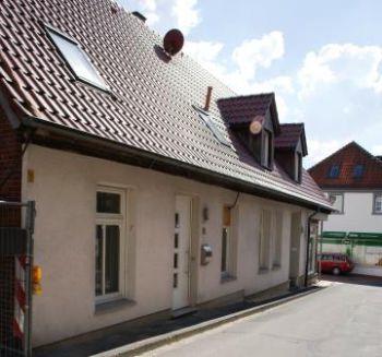 Zweifamilienhaus in Nottuln  - Nottuln