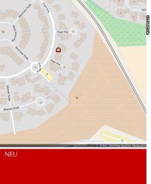 Dachgeschosswohnung in Würzburg  - Heuchelhof