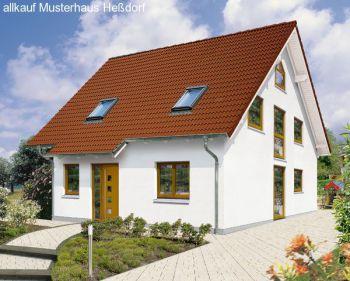 Einfamilienhaus in Nürnberg  - Gaulnhofen