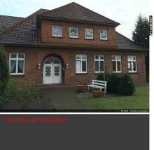 Mehrfamilienhaus in Edewecht  - Jeddeloh II