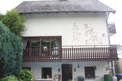 Stadthaus in Lemgo  - Lemgo
