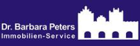 Dr. Barbara Peters Immobilien - Service