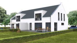 Einfamilienhaus in Cremlingen  - Hordorf