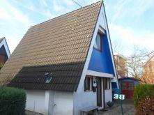 Ferienhaus in Cuxhaven  - Duhnen