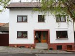 Einfamilienhaus in Rheinbach - Merzbach