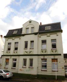 Wohnung in Dortmund  - Lütgendortmund