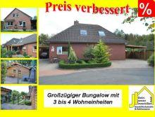 Sonstiges Haus in Ostrhauderfehn  - Ostrhauderfehn