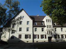 Wohnung in Dortmund  - Westerfilde