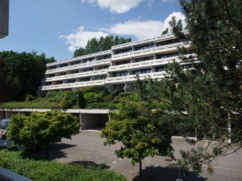 Ferienwohnung in Sierksdorf  - Sierksdorf