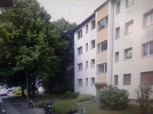 Etagenwohnung in Berlin  - Britz