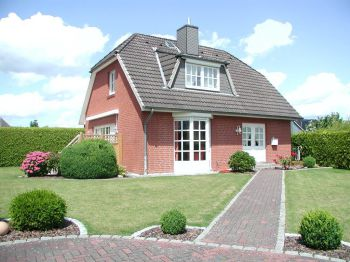 Einfamilienhaus in Seevetal  - Over