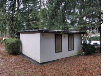 Wohngrundstück in Zühlsdorf