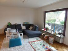 Etagenwohnung in Gießen  - Kleinlinden