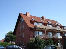 Dachgeschosswohnung in Barsbüttel  - Stellau