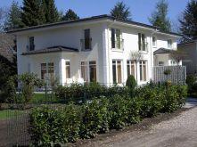Doppelhaushälfte in Hamburg  - Rissen